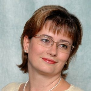 Krisztina - GEM member |# 1 amerikai angol nyelvtanfolyam Magyarországon