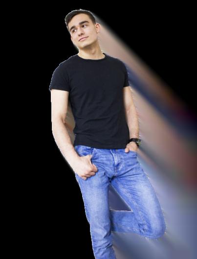 Gary - GEM founder | #1 amerikai angol nyelvtanfolyam Magyarországon